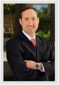 Top Rated Criminal Defense Attorney in West Palm Beach, FL : Leonard S. Feuer