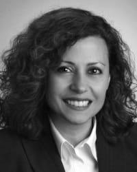 Sandra D. Rivera