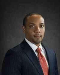 Top Rated General Litigation Attorney in Jackson, MS : Christopher W. Espy