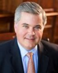 Top Rated Business Litigation Attorney in Mesquite, TX : Marquette W. Wolf