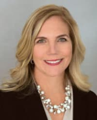 Top Rated Family Law Attorney in Red Bank, NJ : Laura M. D'Orsi