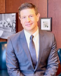 Top Rated Personal Injury Attorney in Peoria, IL : Robert R. Parker