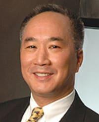 B. Mark Fong