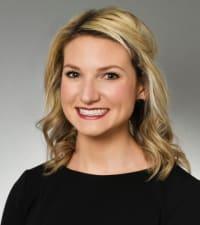 Top Rated Estate & Trust Litigation Attorney in Chicago, IL : Melissa (Missy) Turk