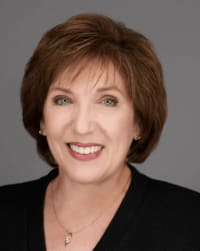 Top Rated Family Law Attorney in Rockwall, TX : Elizabeth Durso Branch