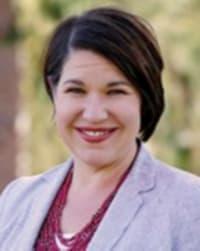 Top Rated Alternative Dispute Resolution Attorney in Minneapolis, MN : Rebecca Kuehn Schack