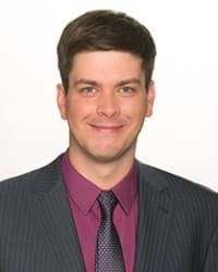 Top Rated Personal Injury Attorney in Corte Madera, CA : Dustin L. Collier