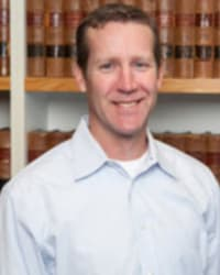 Top Rated Personal Injury Attorney in Middleton, WI : Eric J. Haag
