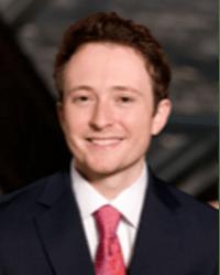 Top Rated Personal Injury Attorney in Philadelphia, PA : David J. Langsam