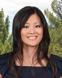 Top Rated Estate Planning & Probate Attorney in Las Vegas, NV : Liane K. Wakayama