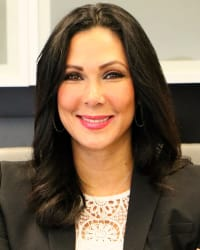 Top Rated Immigration Attorney in Houston, TX : Naimeh S. Salem