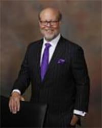 Photo of Randall M. Kessler