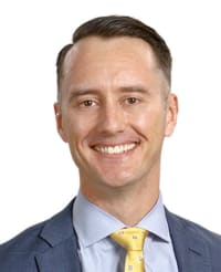 Top Rated Personal Injury Attorney in San Francisco, CA : Spencer J. Pahlke