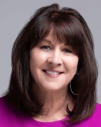 Top Rated Estate Planning & Probate Attorney in Saint Louis, MO : M. Brigid Fernandez