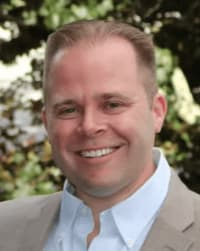 Top Rated Estate Planning & Probate Attorney in Waltham, MA : Michael R. Connors