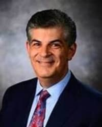 Scott J. Corwin