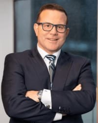 Top Rated Personal Injury Attorney in Woodbury, NY : Joseph Bavaro