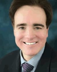 John Vincent Saykanic