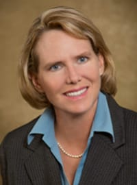 Top Rated Professional Liability Attorney in Charlotte, NC : Elizabeth A. Martineau