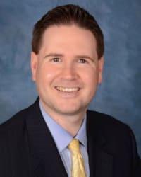 Top Rated Employment Litigation Attorney in Allenhurst, NJ : Scott M. McPherson