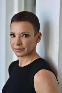 Top Rated Family Law Attorney in Englewood Cliffs, NJ : Silvana Raso