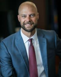 Top Rated Criminal Defense Attorney in Olathe, KS : Michael C. Duma