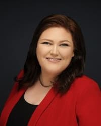 Top Rated Business Litigation Attorney in North Miami, FL : Laura M. Reich