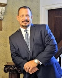 Top Rated Personal Injury Attorney in Bellevue, WA : Jeffrey D. Veitch