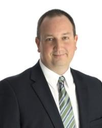 Brian J. MacDonough