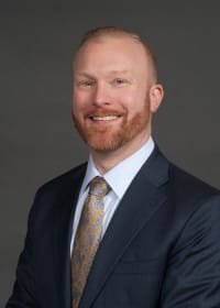 Top Rated Personal Injury Attorney in Toms River, NJ : Derek L. Richardson