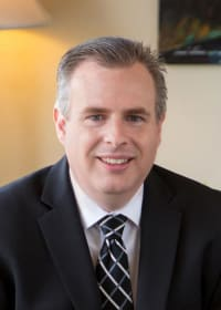 Top Rated Family Law Attorney in Frederick, MD : Kevin K. Shipe