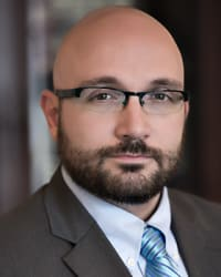 Top Rated Family Law Attorney in Westport, CT : Alexander J. Cuda
