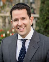 Top Rated Business & Corporate Attorney in New York, NY : Adam G. Singer