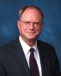 Top Rated Estate Planning & Probate Attorney in Flemington, NJ : Robert J. Shanahan, Jr.