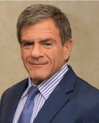 Top Rated Civil Rights Attorney in Brooklyn, NY : Benjamin Pinczewski