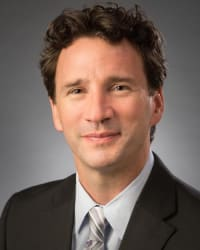 Top Rated Personal Injury Attorney in Madison, WI : Jason Knutson