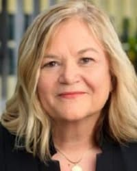 Top Rated Personal Injury Attorney in New Orleans, LA : Katy Caraway