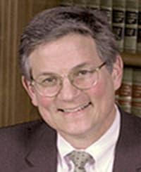 Benjamin Ostrer