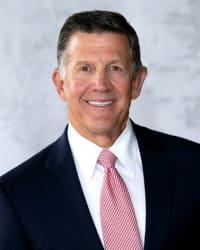 Top Rated Estate Planning & Probate Attorney in Atlanta, GA : Donald B. DeLoach
