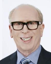 Peter M. Walzer