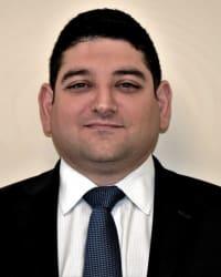 Top Rated Civil Litigation Attorney in Stamford, CT : Anthony L. Cenatiempo