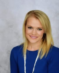 Top Rated Family Law Attorney in Hamden, CT : Kristen Wolf