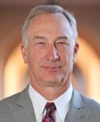 James F. Holtz
