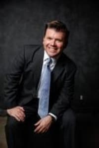 Top Rated Employment & Labor Attorney in Franklin, TN : J.K. Simms