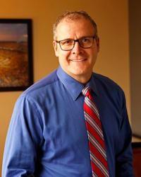 Top Rated Alternative Dispute Resolution Attorney in Edina, MN : B. Jon Lilleberg