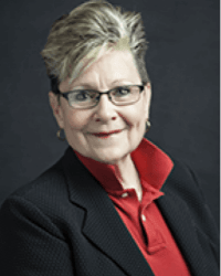 Top Rated Family Law Attorney in Fort Mitchell, KY : Margo L. Grubbs
