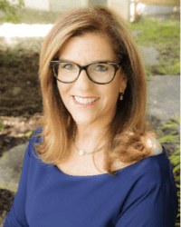 Top Rated Family Law Attorney in Blue Bell, PA : Lori K. Shemtob