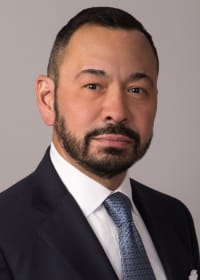 Photo of Miguel A. Estrada