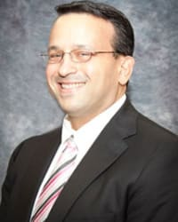 Top Rated Civil Litigation Attorney in Westport, CT : Scott M. Charmoy