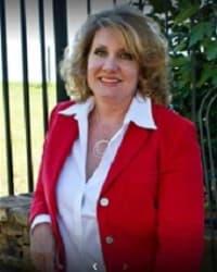 Top Rated Estate Planning & Probate Attorney in Alpharetta, GA : Maria Keller
